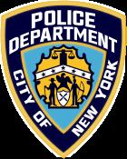 Police precincts
